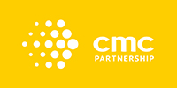 CMC Partnership Logo